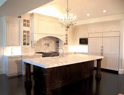 unfinished kitchen cabinets knoxville tn lovely high kitchen table tags startling industrial kitchen sink faucet