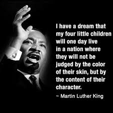 Martin Luther King Quote Custom 48 Most Famous Martin Luther King Quotes For Inspiration