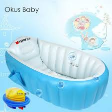 <b>Okus</b> Baby Oline Store - Amazing prodcuts with exclusive discounts ...