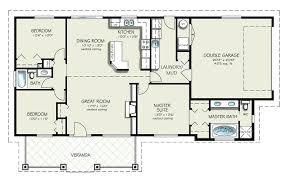 4 Bedroom House Designs New Inspiration