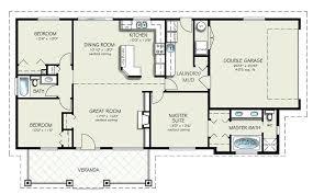 4 bedroom house designs 4 bedroom house designs 4 bedroom bungalow house plans in bungalow house 4 bedroom house designs