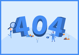 Wordpress 404 Page Design A 404 Page Best Practices And Design Inspiration Updated