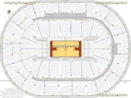 Value City Arena Seating Chart Mackey Arena Seating Chart New Cork Gaa Ficial Website