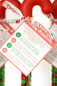 5 christmas poems for kids includes handprint poems, i'm a little reindeer, where is santa, gingerbread man, ring the bells, and more! M M Christmas Poem Printable Home And Hallow