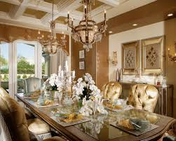 beautiful dining rooms. Beautiful Dining Rooms Interest