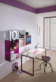 Small Picture Best 25 Purple teen bedrooms ideas on Pinterest Paint colors