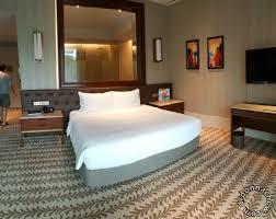 equarius hotela deluxe room. Hotel Room At Equarius Hotela Deluxe B