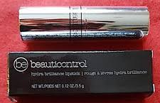Beauticontrol Lipstick For Sale Ebay