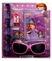 s s traders bo gift pack for kids stationary birthday return gifts