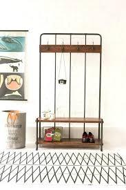 hallway furniture ikea. Hallway Furniture Storage Brings Solutions With Industrial Ikea