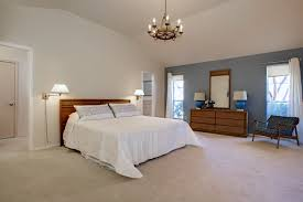 Modern Bedroom Light Fixtures Modern Bedroom Light Fixtures Design Ideas Us House And Home
