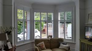 great modern window shutter for family room and three sided bay exterior interior uk outdoor house group wooden sliding style
