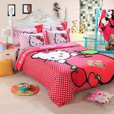 4pc bedding set dk cd081