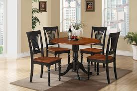 Tall Round Kitchen Table Chairs For Kitchen Table Dining Image Of Square Tall Kitchen