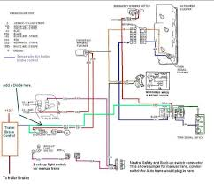 brake box wiring diagram wiring library prodigy electric brake controller wiring diagram ford truck new unbelievable reese 8
