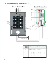 jacuzzi wiring diagram sample wiring diagram sample jacuzzi wiring diagram south africa jacuzzi wiring diagram download 220 volt hot tub wiring diagram luxury hot tub wiring cost download wiring diagram