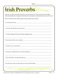 Can you Count    Fun Counting Worksheet for St  Patrick's Day as well st  patrick's day   School Stuff   Pinterest   Patrick o'brian moreover  together with St  Patrick's Day Math Art   Quilt Square   Differentiation also  furthermore St  Patrick's Day Number Words Activities  Free    Homeschool Den besides  also 7 best St  Patricks Day images on Pinterest   Celebration also 125 best St Patricks Day images on Pinterest   St patricks day further  also New  St  Patrick's Day Graph Paper Metric 3 Line with a Celtic. on saint patrick 39 s day math worksheets elementary