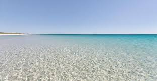 calm blue water. Beautiful Calm Calm Blue Water Delighful And Water Throughout Calm Blue Water E