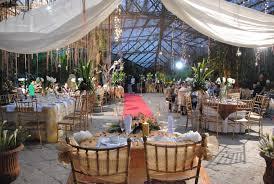 Wedding Reception Venues In Quezon City Philippines