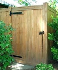 privacy fence gate latches how to build a fence gate marvelous wooden fence gates wood fence privacy fence gate latches
