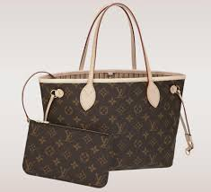 louis vuitton bags prices. louis vuitton monogram canvas neverfull tote pm bags prices o