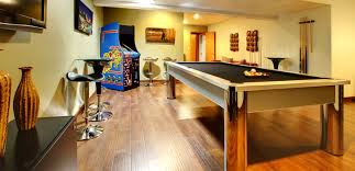 chicago basement remodeling. Fine Remodeling Ideas Design Basement Remodeling Chicago Il  Homewise Remodelers With C