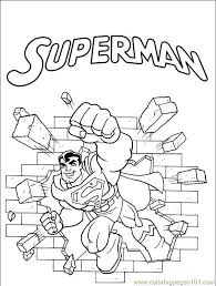 Small Picture Free Printable Coloring Dc Comics Coloring Pages 78 In Free