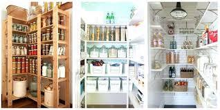 kitchen closet organizers kitchen pantry closet organizers marvelous smart ideas for organization kitchen cabinet storage ideas