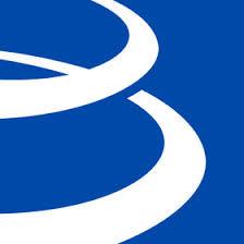 Bellco Credit Union Bellcocu On Pinterest