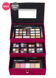 or this 67 piece beauty kit is also just 19 99 this one is only