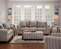 New Furniture Outlet Deals & Coupons The Local Lineup