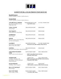 Payroll Executive Resume And Resume Examples Examples Of Resumes