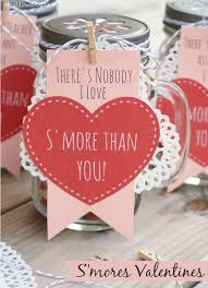 17 diy valentine s day gifts for friends ideas for galentine s day presents