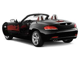 2011 bmw z4 reviews and rating motor trend 2011 bmw z4 sdrive 3 0 i convertible doors