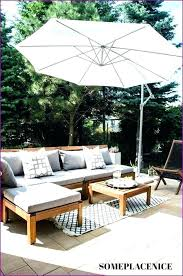 ikea patio furniture reviews. Outdoor Furniture Reviews Patio Backyard Chairs Ikea Table Review -
