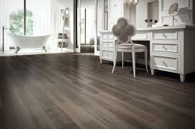 four environmentally responsible hardwood floors architect s sustaility flooring finishes and surfaces green s wood