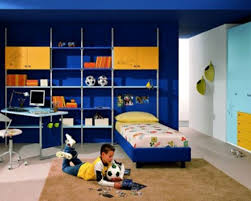 Of Kids Bedroom Ideas For Childrens Bedrooms Zampco