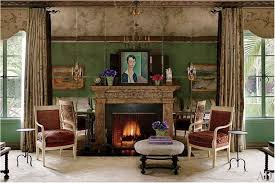 Great Interior Design Living Room House Interiors Design Shocking New 1930S Interior Design