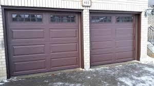 stanley garage door opener troubleshooting large size of garage interesting tips and tricks garage door opener