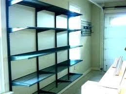 shelving ideas shelving ideas garage garage storage cabinet plans or ideas shelves design shelf