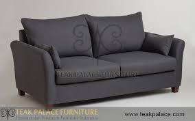 sofa informa minimalis jati jepara jpg