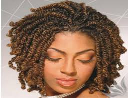 African Woman Hair Style new trending women hairstyles braided updo hairstyles for black 1859 by wearticles.com