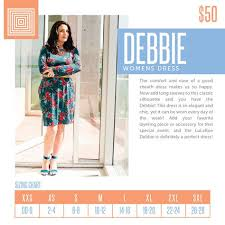 Lularoe Maurine Size Chart Security Check Required