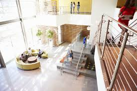 architecture ideas lobby office smlfimage. lobby office architecture ideas smlfimage r