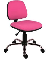 desk chairs for boys. Beautiful Chairs Decoration Ideas Enchanting Saplings Kids Desk Chair In Intended For  Equable Pink Furniture Stores Denver Graphics With Desk Chairs For Boys 7