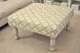 we present inspiring we show image for diy upholstered coffee table with diy upholstered ottoman coffee