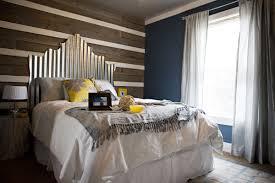 bedroom excellent headboard ideas queen bed diy cool easy unique diy headboard ideas homemade ideas