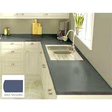 custom home depot cute oiled soapstone laminate wilsonart countertops entertaining picture spring carnival
