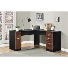 home office l desk. Home Office L Desk