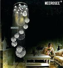modern hanging light fixtures innovative modern pendant lighting large modern pendant light fixtures lighting s near
